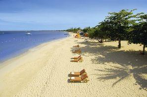 Jamaique-Montegobay, Hôtel Grand Pineapple Beach Resort Negril 3* sup