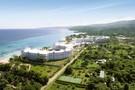 Jamaique : Hôtel Riu Ocho Rios
