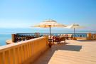 Kempinski Dead Sea