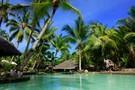 Madagascar : Hôtel Ravintsara Wellness & Spa