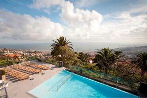 Hôtel Funchal Design