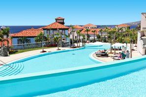 Hôtel Top Clubs Quinta Do Lorde