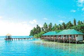 voyage maldives pas cher 78 s jours maldives vacances. Black Bedroom Furniture Sets. Home Design Ideas