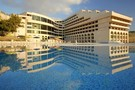 Malte - La Valette, GRAND HOTEL EXCELSIOR 5*