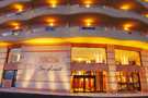 Fortina Resort & Spa