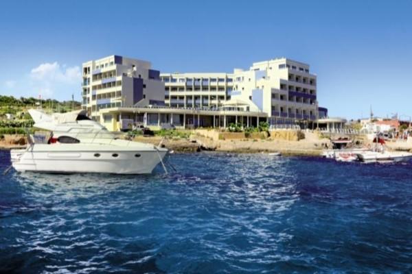 Hotel labranda riviera premium resort spa la valette - Home salon la valette ...