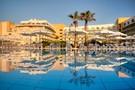Intercontinental Malta -- VF