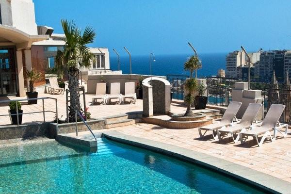 Hotel De Charme Luxe Guadeloupe