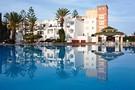 Maroc - Agadir, HOTEL ATLANTIC PALACE 5*