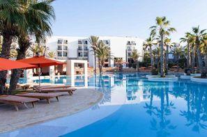 Séjour Maroc - Hôtel Kappa Club Royal Atlas Agadir