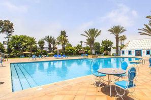 voyage maroc moins de 300€