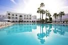 Maroc - Agadir, LOOKEA ROYAL TAFOUKT AGADIR 4*