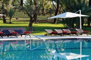 voyage maroc pas cher 200 s jours maroc vacances pas cher. Black Bedroom Furniture Sets. Home Design Ideas