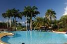 Nos bons plans vacances Martinique : Village Vacances Pierre & Vacances Ste-Luce 3*