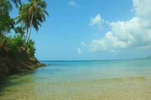 Martinique-Fort De France, Club Club Heliades L'impératrice Village