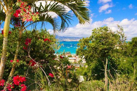 Hôtel Karibea Camelia Trois-Ilets Martinique