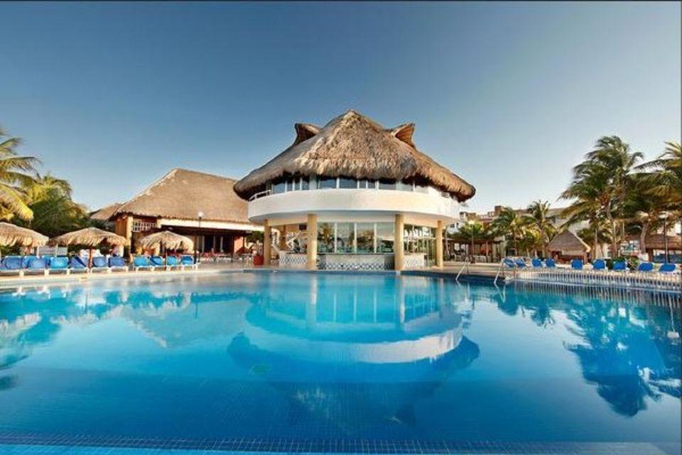 Club Framissima Viva Wyndham Maya Cancun & Riviera Maya Mexique