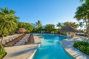 Hôtel Sandos Caracol Eco Resort