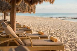 Hôtel Iberostar Paraiso Beach