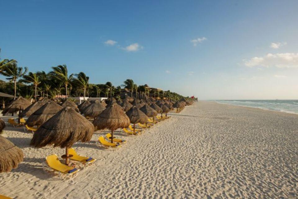 Hôtel Iberostar Tucan Cancun & Riviera Maya Mexique