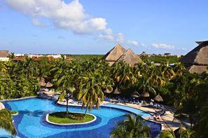Hôtel Grand Bahia Principe Coba