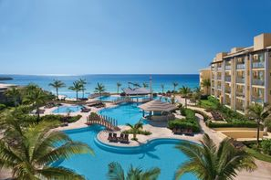 Hôtel Now Jade Riviera Cancun