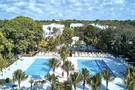Mexique - Cancun, HOTEL RIU TEQUILA 5*