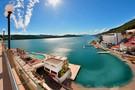 Montenegro : Hôtel Sunce