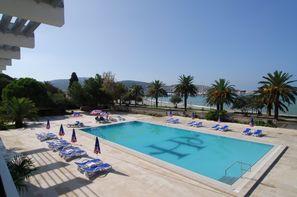 Montenegro-Tivat, Club Framissima Princess 4*