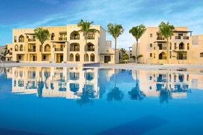Oman-Salalah, Hôtel Salalah Rotana Resort 5*