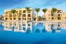 Salalah Rotana Resort