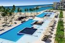 Al Fanar Hotel Residences