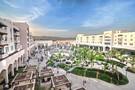 Salalah Gardens Hôtel