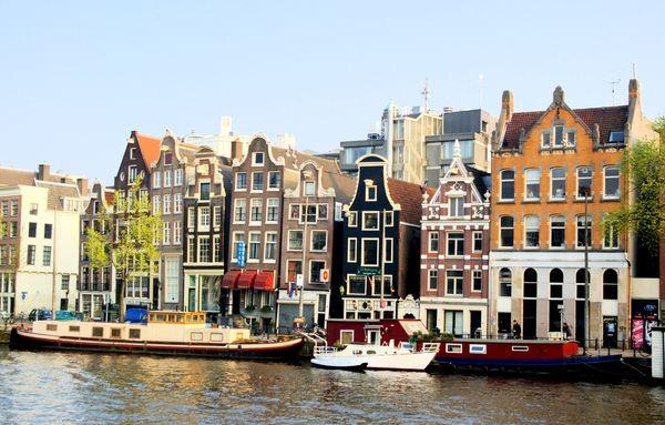 Hotel movenpick amsterdam city center amsterdam pays bas for City hotel amsterdam