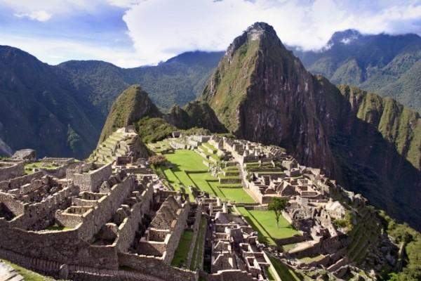 Vente flash Perou Circuit Splendeurs du Pérou 3*