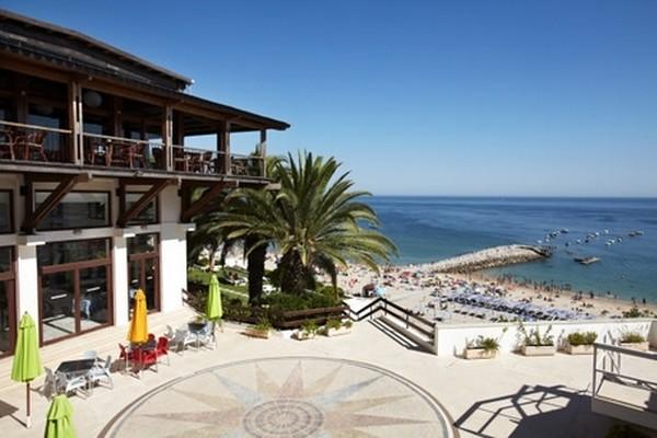 hotel do mar lisbonne portugal promovacances. Black Bedroom Furniture Sets. Home Design Ideas