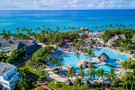 HOTEL BE LIVE BAYAHIBE 5* Punta Cana Republique Dominicaine