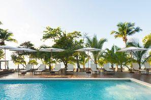 Republique Dominicaine-Punta Cana, Hôtel Emotions Beach Resort by Hodelpa 4*