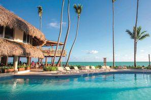 Hôtel Impressive Premium Resort & Spa
