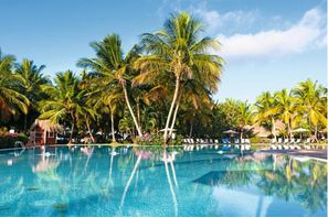 Republique Dominicaine-Punta Cana, Club Jet Tours Gran Dominicus 4*