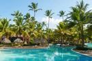 Republique Dominicaine : Hôtel Maxi Club Tropical Princess