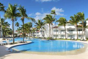 Hôtel Occidental Punta Cana
