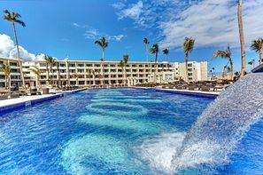 Republique Dominicaine-Punta Cana, Hôtel Royalton Bavaro Resort & Spa 5*