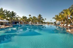 Republique Dominicaine-Punta Cana, Hôtel Viva Wyndham Dominicus Palace 4*