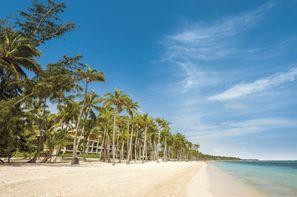 Republique Dominicaine-Punta Cana, Hôtel Barcelo Bavaro Palace 5*
