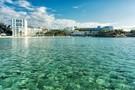 Nos bons plans vacances Punta Cana : Hôtel Be Live Experience Hamaca 3*