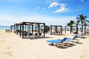 Séjour Punta Cana - Hôtel Be Live Experience Hamaca