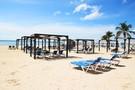 Nos bons plans vacances Republique Dominicaine : Hôtel Be Live Experience Hamaca 3*