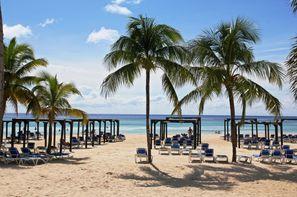 Hôtel Be Live Experience Hamaca  - Situé à Boca Chica