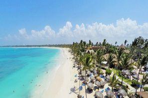 Republique Dominicaine-Punta Cana, Club Coralia Vik Arena Blanca 4*